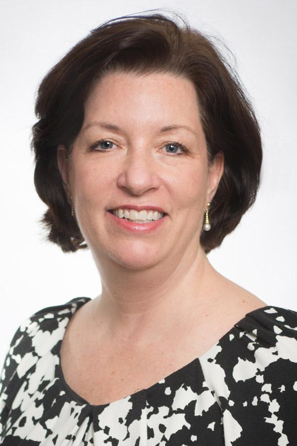 Dr. Nancy Wiggers
